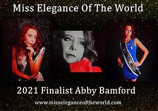 Abby Bamford 2021 Finalist.jpg