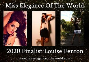 Louise Fenton.jpg