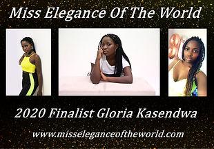 Gloria Kasendwa.jpg
