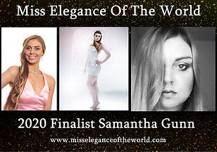 Samantha Gunn.jpg