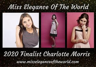Charlotte Morris.jpg