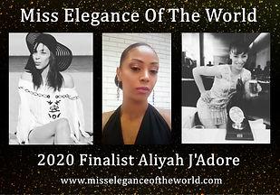 Aliyah J'Adore.jpg