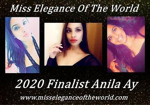Anila Begum.jpg