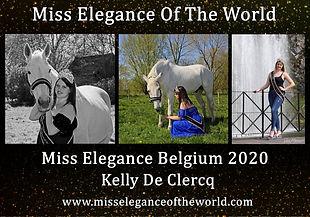 Kelly De Clercq.jpg