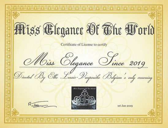 Miss Elegance Since 2019.jpg