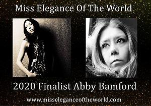 Abby Bamford.jpg