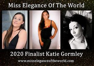 Katie Gormley