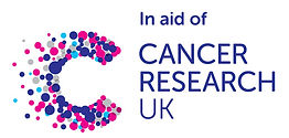 Cancer-Research-UK-In-aid-of-logo-small3