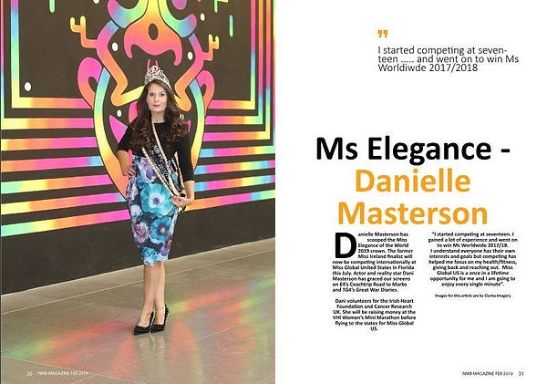 NMB Magazine.jpg
