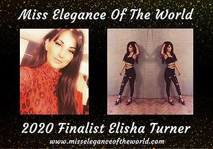 Elisha Turner.jpg