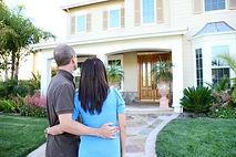 real estate lawyer Orlando