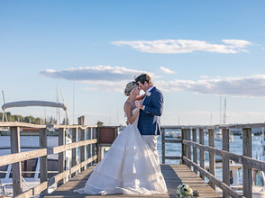 Timeless-Boothbay-Harbor-Wedding-Maine-W