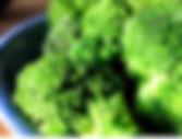 Healthy Recipes Nutrition Maitland