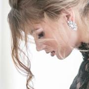 cheryl-king-couture-designs-1400x972.jpg