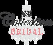 cb-logo-sm.png