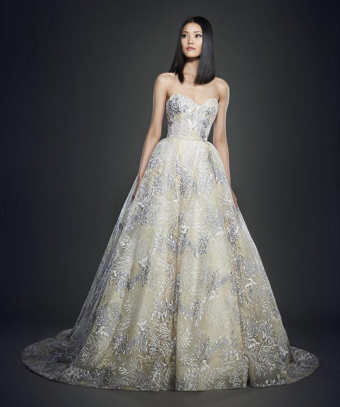lazaro-bridal-spring-2017-style-3716_4.j