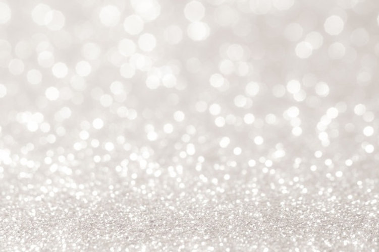 silver-white-bokeh-lights-defocused-abst