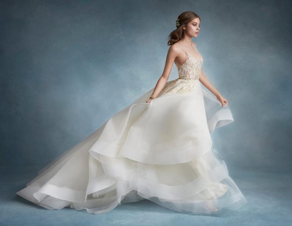 tara-keely-bridal-natural-organza-ball-l