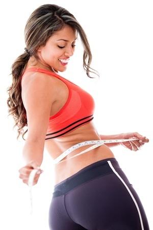 Weight Loss Maitland