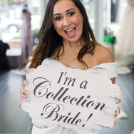 TheCollectionBride_PH177.jpg