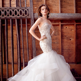 lazaro-bridal-beaded-embroidered-fit-and