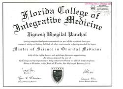 Maitland Acupuncture