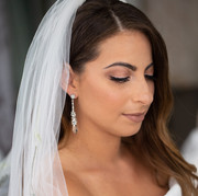 TheCollectionBride_PH126.jpg