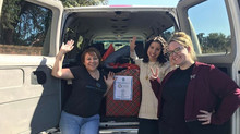 Local Spotlight: The Mustard Seed of Central Florida, Furniture & Clothing Bank