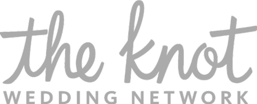 the_knot_logo_edited.png