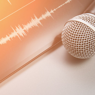 The Future of Podcasting