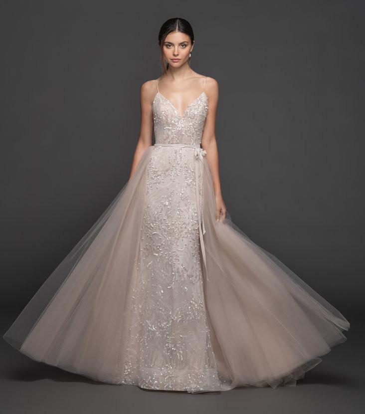 lazaro-bridal-fall-2019-style-3961-ayana