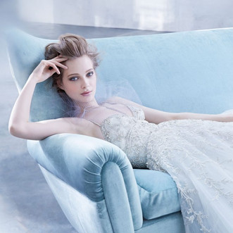 lazaro-bridal-beaded-embroidered-tulle-a