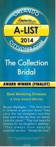 Orlando-A-List-Award-001-e1438633260555-