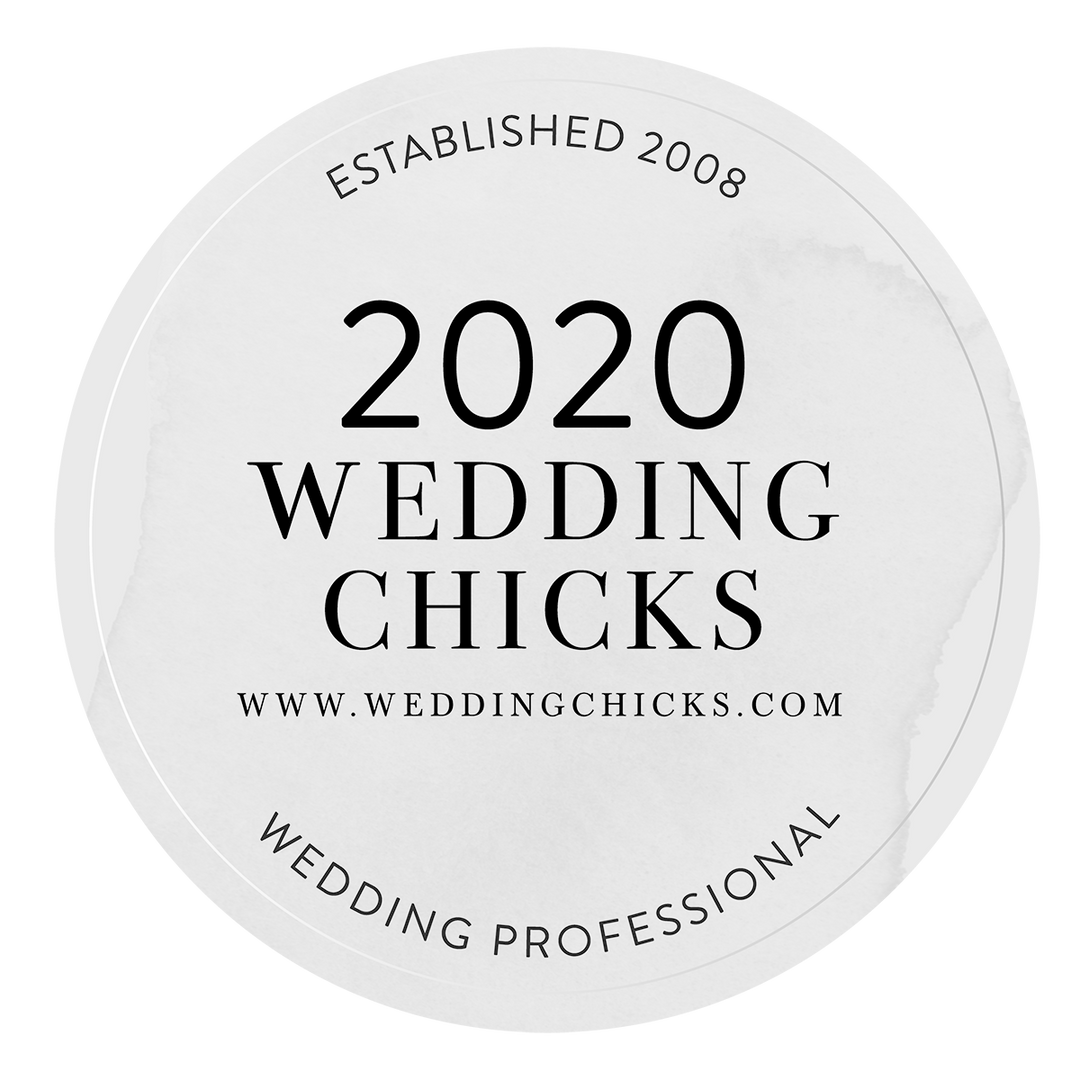 2020-Badge-2_edited.png