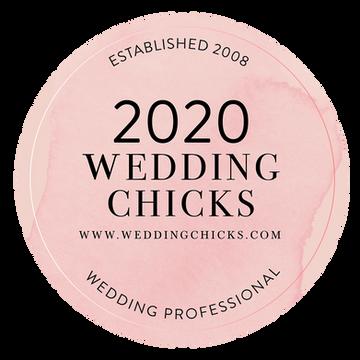 2020-Badge-2.png