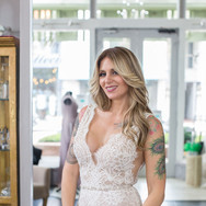 TheCollectionBride_PH150_edited.jpg