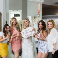 TheCollectionBride_PH070.jpg