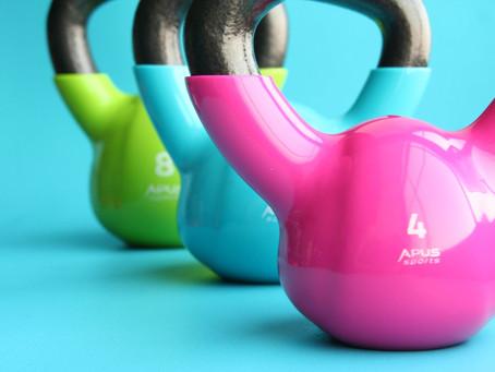 Top 11 Benefits of HIIT Fitness Classes