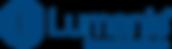 Lumenis-Logo-2861x810_edited_edited.png