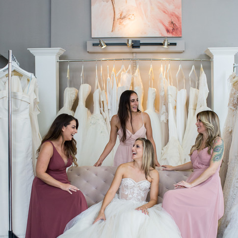 TheCollectionBride_PH194.jpg