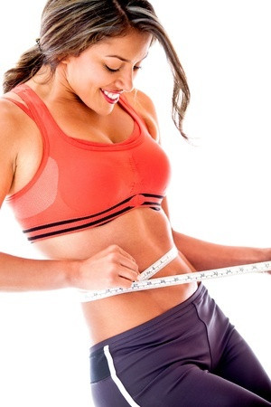 Acupuncture & Weight Loss