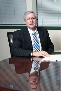 Altamonte Springs Bankruptcy Attorney