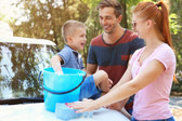 -happy-family-washing-car-on-street.jpg