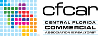 CFCAR-Logo-Horizontal.png