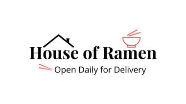 House of Ramen.png