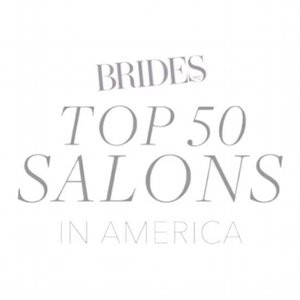 Brides+Magazine+San+Diego+California+Top