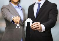 real estate attorney Orlando