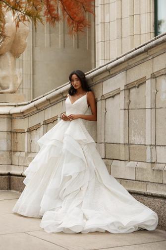 lazaro-bridal-spring-2021-style-32105-ch