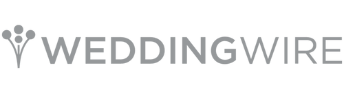 WeddingWire-Logo-gray-2-01.png