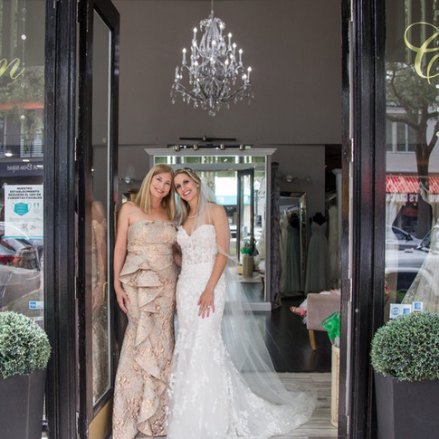 TheCollectionBride_PH057_edited.jpg